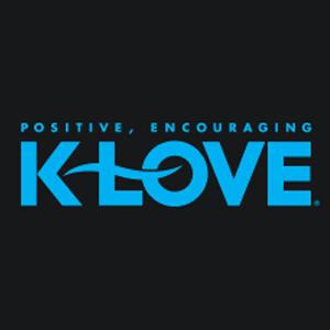 Radio WLKV - K-LOVE 90.7 FM