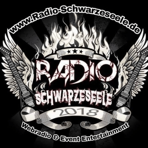 Radio radio-schwarzeseele