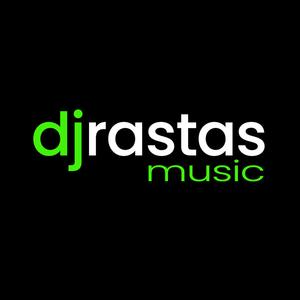 Radio DJ Rastas Radio