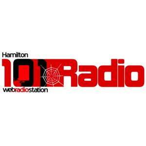 Radio 101 New Sound