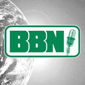 Radio BBN Russian