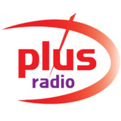 Radio Radio D Plus