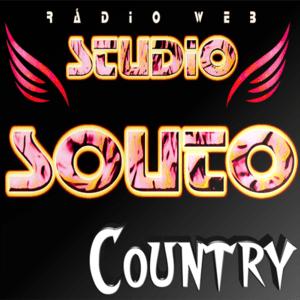 Radio Radio Studio Souto - Country