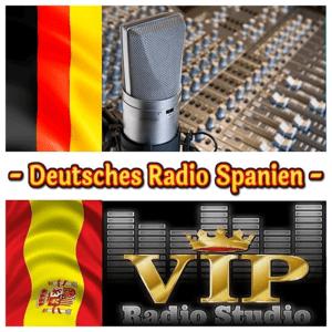 Radio Deutsches Radio Spanien