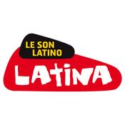 Radio LATINA SALSA