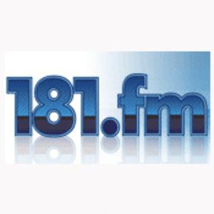 Radio 181.fm - Christmas Swing