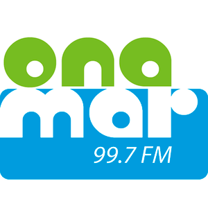 Radio Ona Mar FM