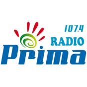 Radio Radio Prima