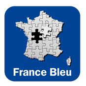 Podcast France Bleu Hérault - Super Hérault