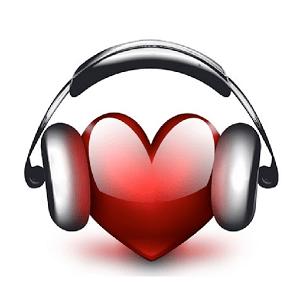 Radio RÁDIO VOZ DO CORAÇÃO