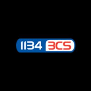 3CS Colac 1134 AM