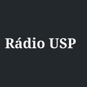 Radio Rádio USP