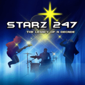 Radio STARZ 247