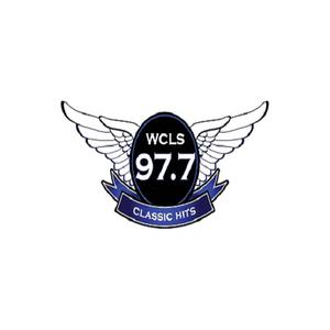 Radio WCLS - Classic Hits 97.7 FM