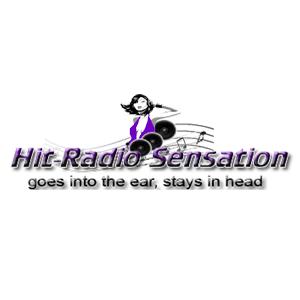 Radio Hit-Radio-Sensation