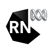 Radio ABC Radio National Adelaide