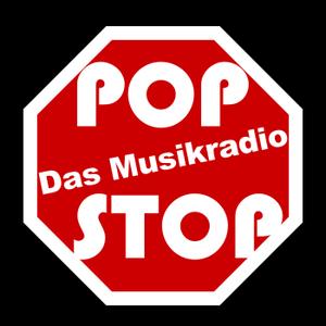 Radio POPSTOP