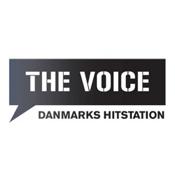 Radio The Voice