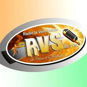 Radio Radio La Voie Sainte
