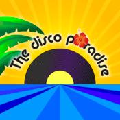Radio The Disco Paradise