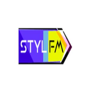 Radio Styl FM