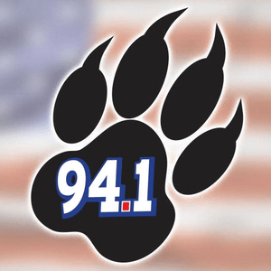 Radio WNNF - Cat Country 94.1 FM