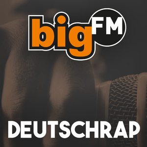Radio bigFM Deutschrap