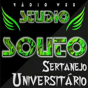 Radio Radio Studio Souto - Sertanejo Universitário
