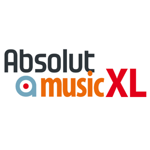 Radio Absolut musicXL
