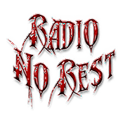 Radio Radio No Rest