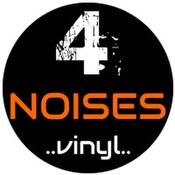 Radio 4Noises