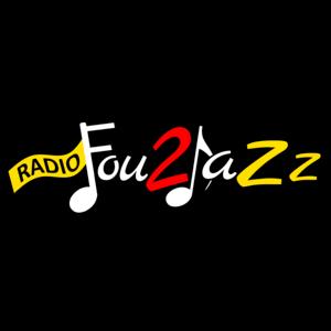 Radio Radio Fou2Jazz
