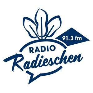 Radio NJOY Radio 91.3 fm | Wien