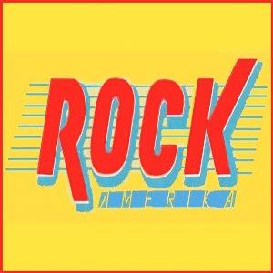 Radio Rock Amerika