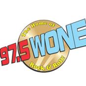 Radio 97.5 WONE FM
