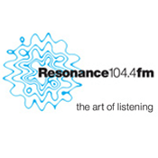 Radio Resonance FM
