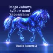 Radio RadioRanczo 2