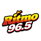 Radio WRXD - Ritmo 96.5 FM