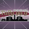 WXTY - Tally 99.9 FM