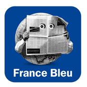 Podcast France Bleu Hérault - Les infos