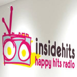 Radio insidehits