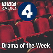 Podcast Drama of the Week (feat. POD PLAYS)