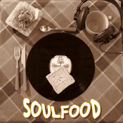 Radio SOULFOOD