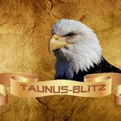 Radio Taunus-Blitz