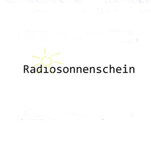 Radio radiosonnenschein