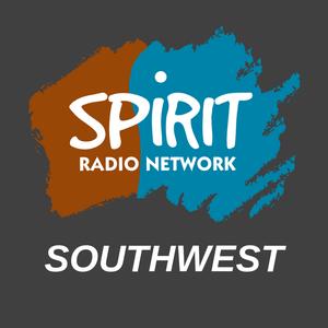 6EL - Spirit Radio 621