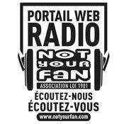 Radio NOTYOURFAN MyRADIO