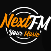 Radio nextfmdance