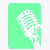 Radio Forever FM Online