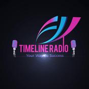 Radio Timeline Radio Sa